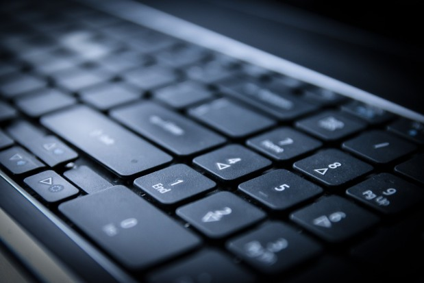 Śląskie: Ponad 50 mln zł na dofinansowanie technologii informatycznych
