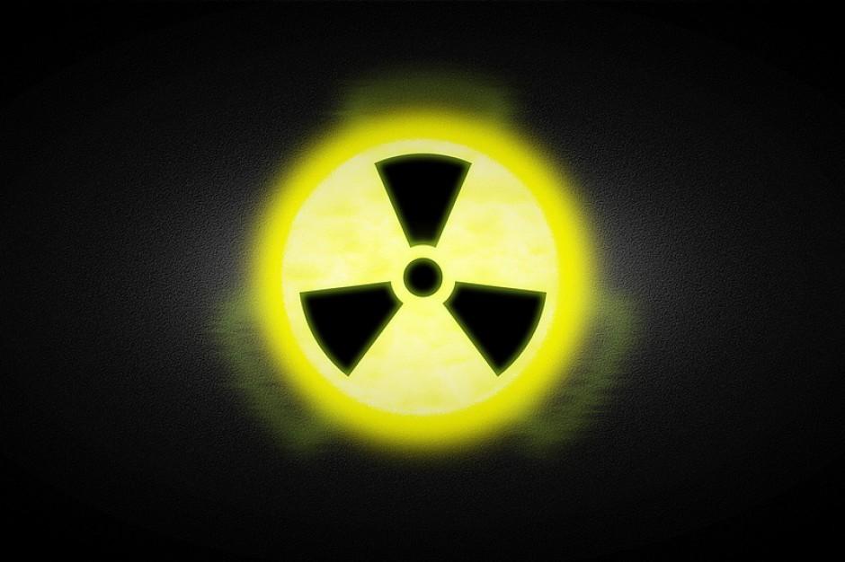 Żarnowiec i Lubiatowo-Kopalino rozważane jako miejsca budowy elektrowni atomowej
