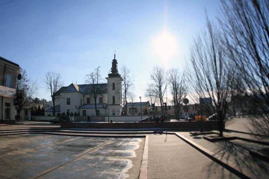 Radom, Poznań i inne się wyludniają, Zgierz czy Grodzisk mają swoją szansę. Dlaczego?