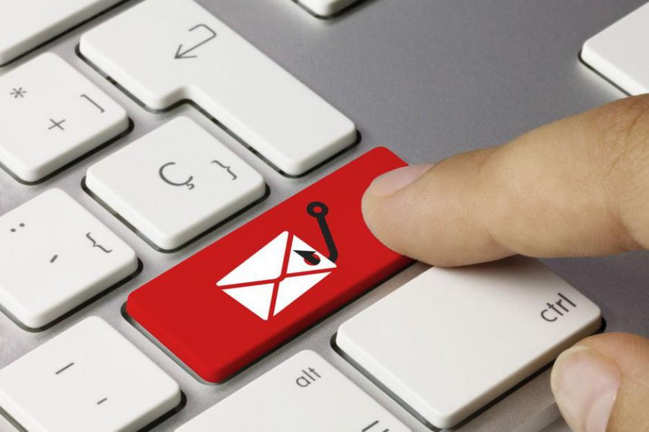Skuteczne dostarczenie wniosku do urzędu mailem. Jest wyrok WSA