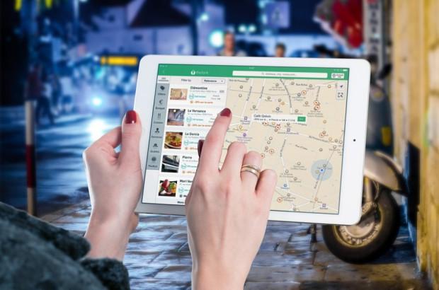 Nokia w Łodzi: nowe miejsca pracy i internet dla obszarów wiejskich