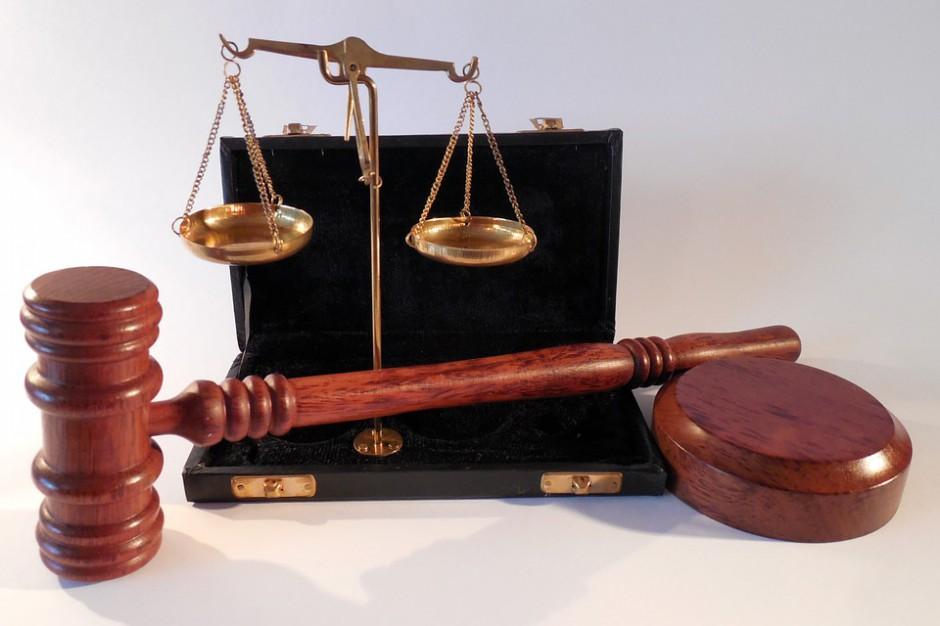 Sąd uznał, że wiceprezydent Bielska-Białej złożył fałszywe oświadczenia