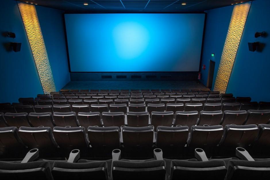 Kraków: Radny PiS będzie domagał się kontroli we wszystkich miejskich teatrach