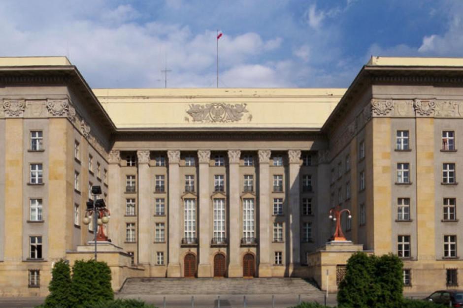 Katowice: wakacje dzieci z polskich rodzin na Białorusi
