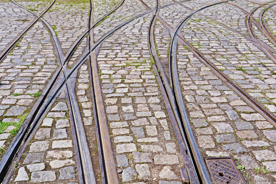Gdańsk: Przetarg na budowę nowej linii tramwajowej