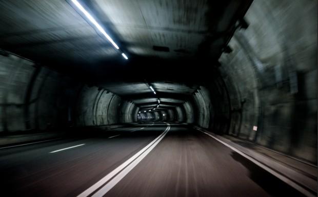 Drogi. Rząd podnosi limity na wydatki infrastrukturalne, ale jest i zła wiadomość
