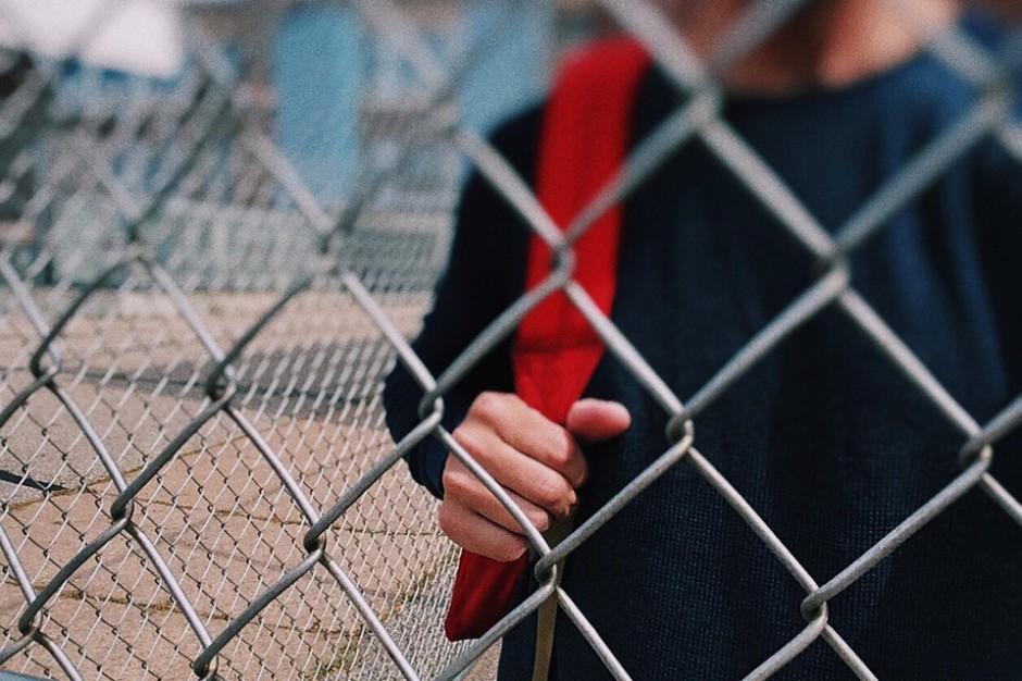 Co z gimnazjalistami, którzy muszą powtarzać klasę? MEN odpowiada Rzecznikowi Praw Obywatelskich
