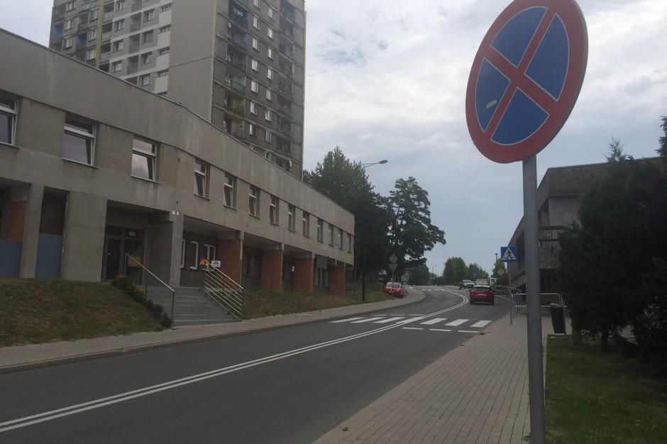 Maksymalne stawki za usunięcie pojazdu z drogi i jego parkowanie na parkingu strzeżonym w 2018 r.