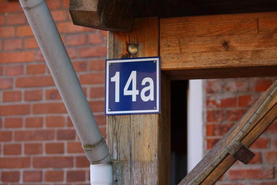 Dekomunizacja w miastach: W Ostrołęce zmieniono nazwy 13 ulic