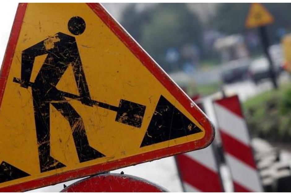 Ministerstwo zmienia zasady finansowania inwestycji w drogi samorządowe
