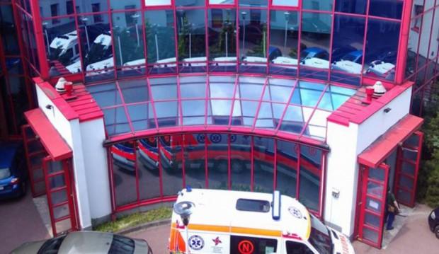 Chorzów: Dwa miejskie szpitale oficjalnie połączone