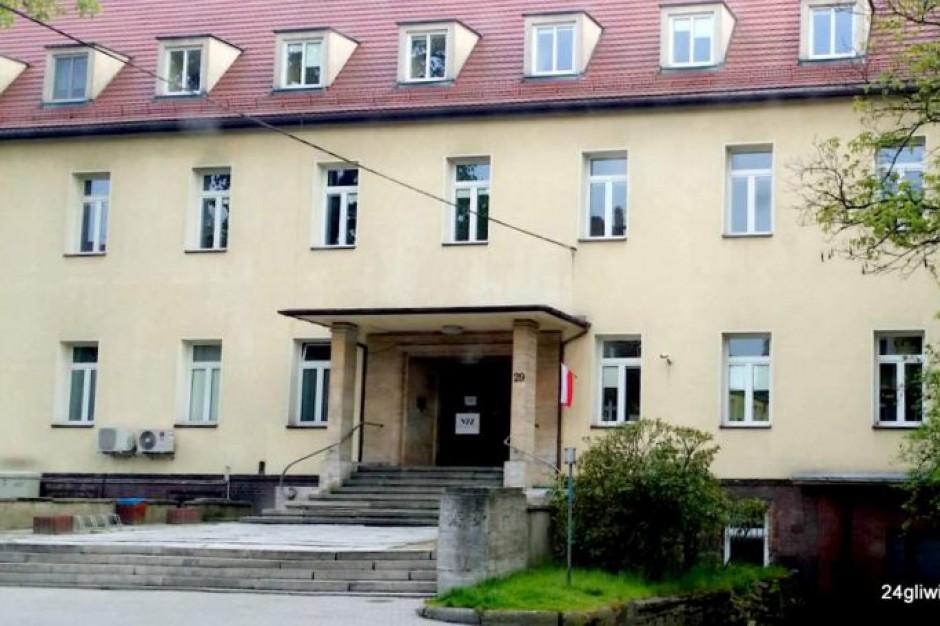 Ortopedia w Gliwicach: stąpamy po cienkiej linii