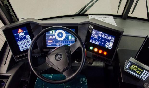 Tczew: samorząd i biznes razem pracują nad rozwojem elektromobilności