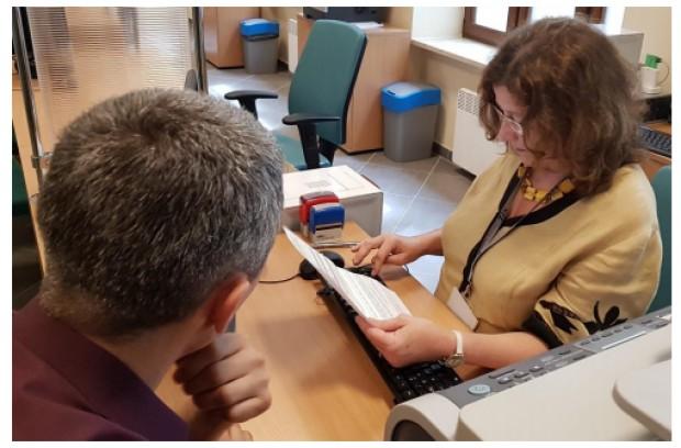 Śląski NFZ: wysokość ryczałtów dla szpitali w sieci będzie ściśle kontrolowana