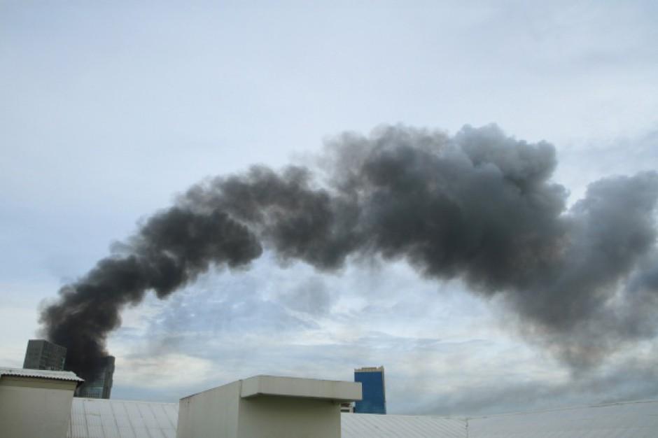 Bez norm jakości paliw uchwały antysmogowe niewiele zmienią?