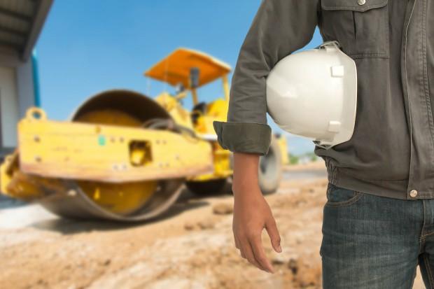 Podlaskie, S61: 5 firm chętnych do budowy odcinka Via Baltica