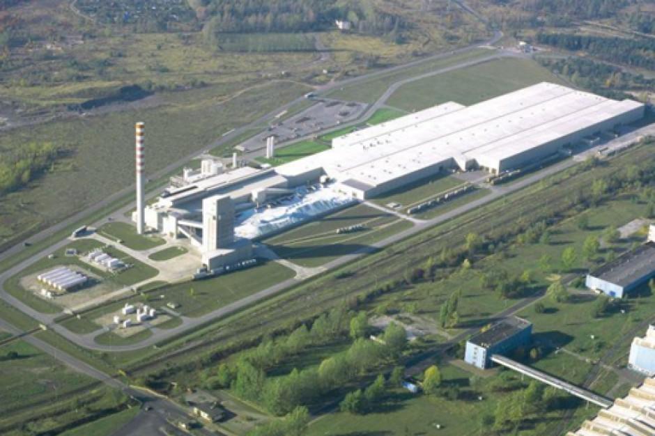 SSE w Częstochowie: Ponad 1,7 mld zł inwestycji