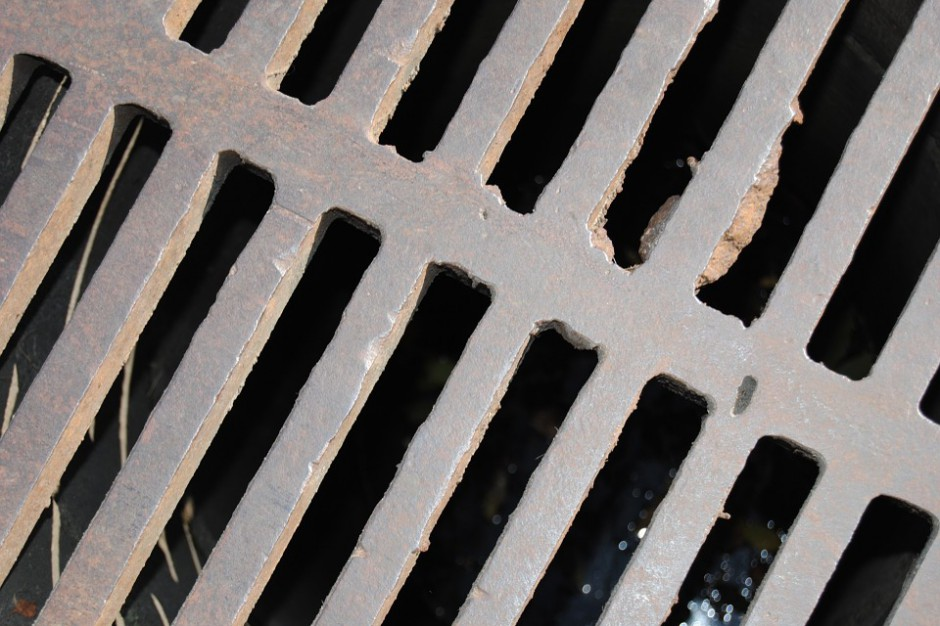 Dolnośląskie: 44 mln zł na budowę sieci wodociągowo-kanalizacyjnych