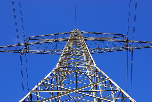 10 tys. odbiorców w Rudzie Śląskiej pozbawionych prądu