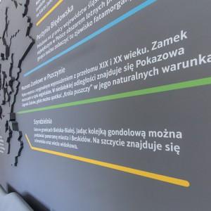 fot. Tomasz Żak/slaskie.pl