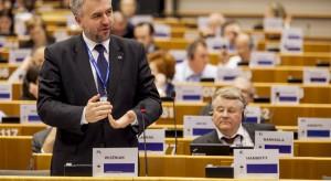 Marek Woźniak: Walczymy o lepszy budżet dla regionów