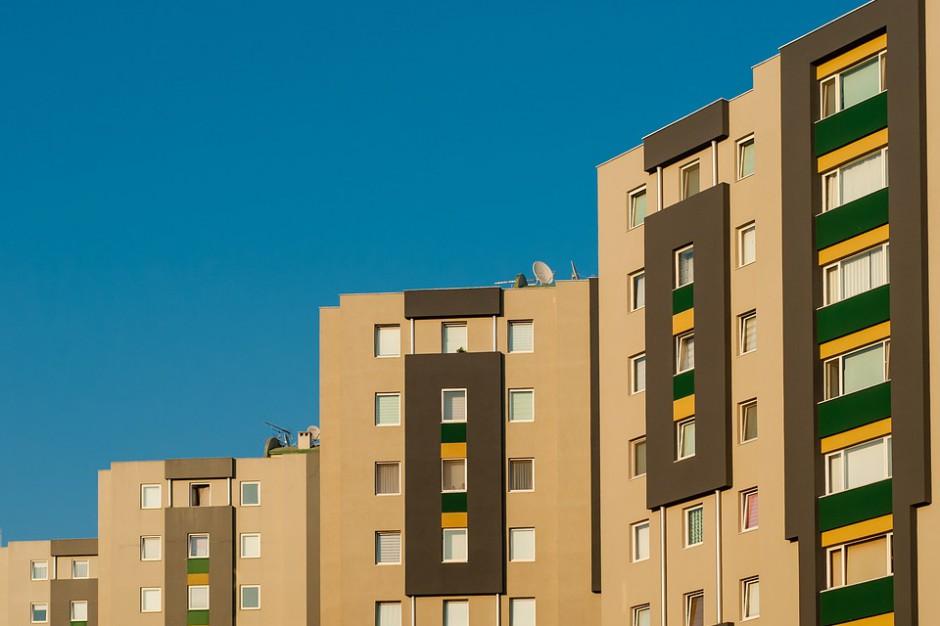 Ceny mieszkań idą w górę. Największe wzrosty w Gdańsku i Gdyni