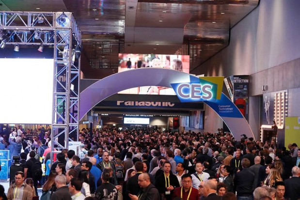 Lubuscy urzędnicy organizują misję gospodarczą do San Francisco i Las Vegas. Czekają na zgłoszenia