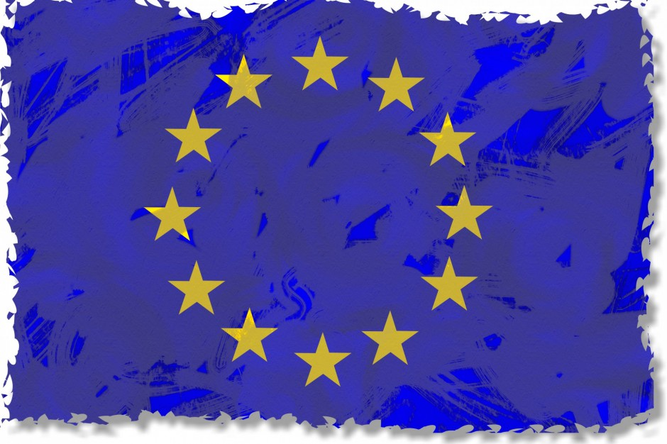 Wykorzystanie funduszy unijnych: 13 województw wysoko, 3 mają braki