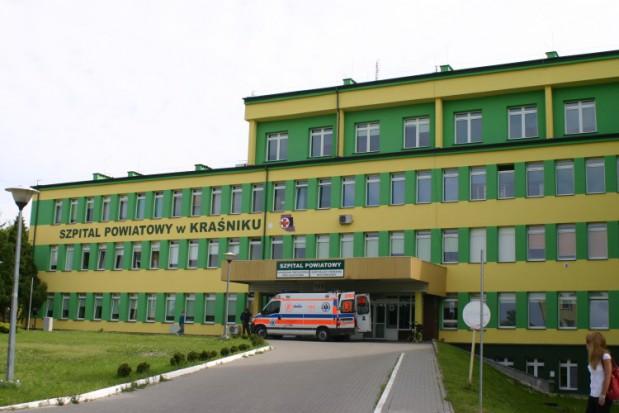 Sieć szpitali: Wyceny procedur bez zwiększenia wartości kontraktów budzą obawy