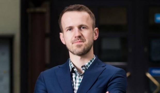 Pruszcz Gdański: Samorządowa spółka chce pozwać radnego za wpis na Facebooku