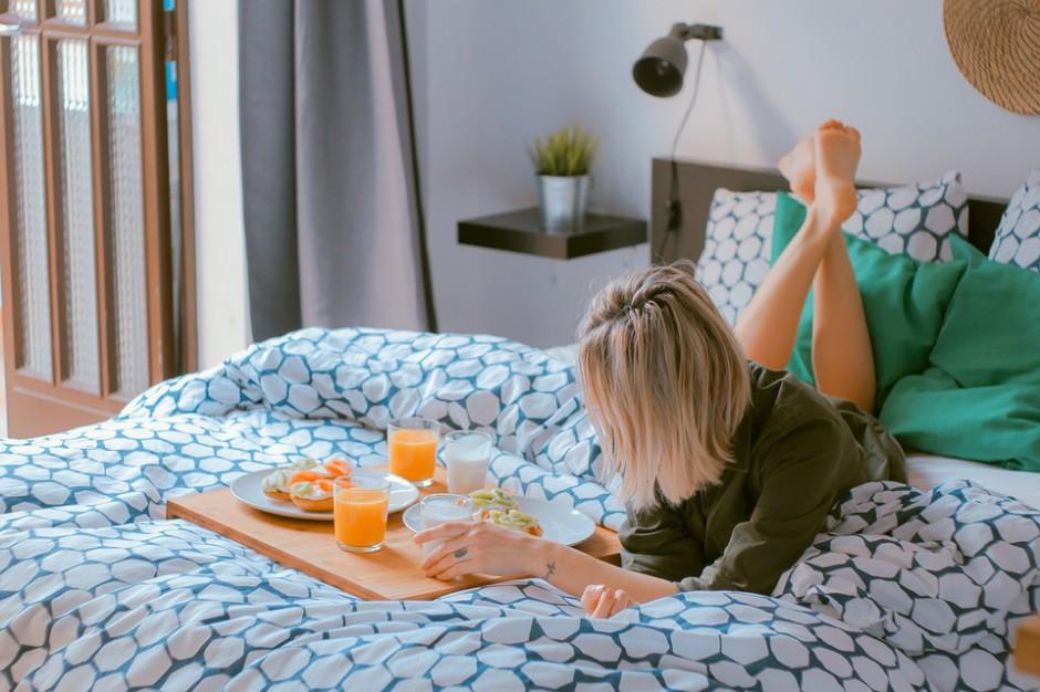 Zamiast Mieszkania dla Młodych będzie Narodowy Program Mieszkaniowy