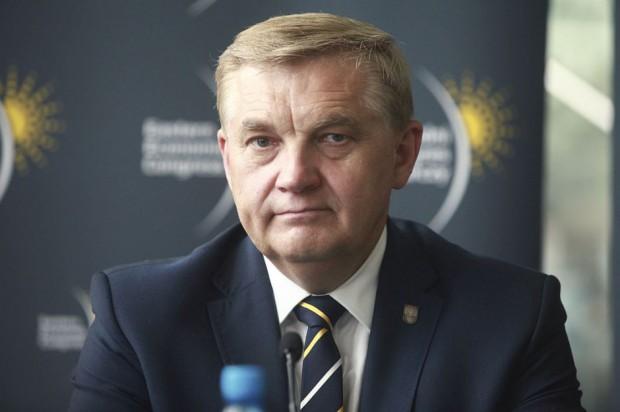 Sąd ponownie zajmie się wysokością zarobków Tadeusza Truskolaskiego, prezydenta Białegostoku
