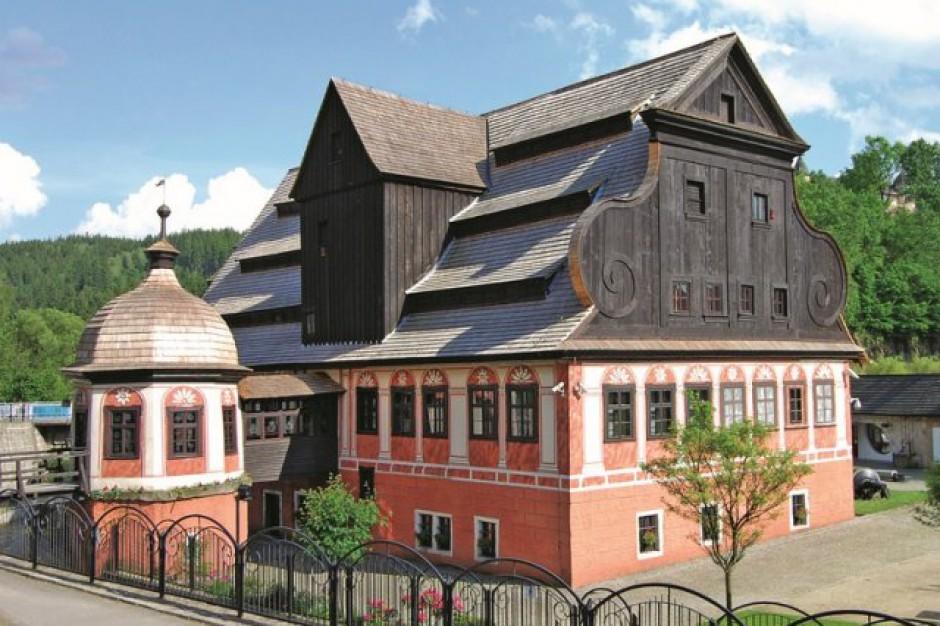 Dolnośląskie. Dzięki 10 mln zł dotacji w Muzeum Papiernictwa otwarto dwie stałe wystawy
