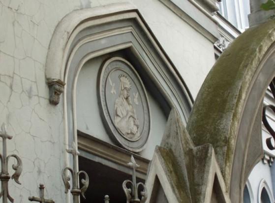 Świątynia Miłosierdzia i Miłości w Płocku przejdzie rewitalizację