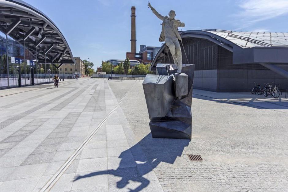 Łódź: Dochody miasta w 2018 roku mają wynieść blisko 3,9 mld zł