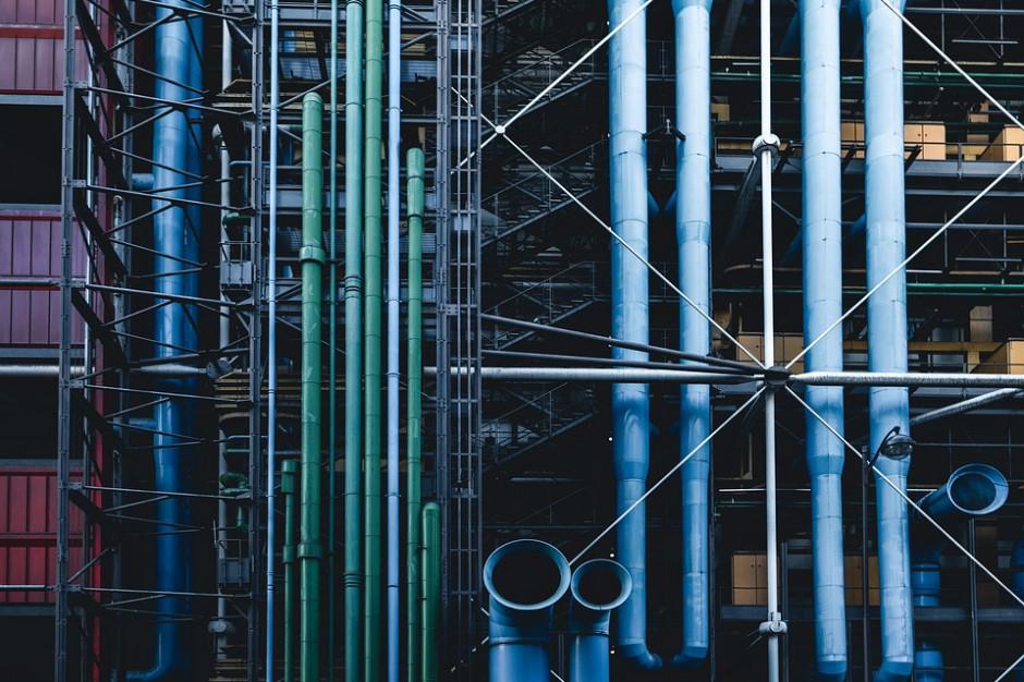 Zabrze i Bytom: od środy ograniczenia w dostawach ciepła