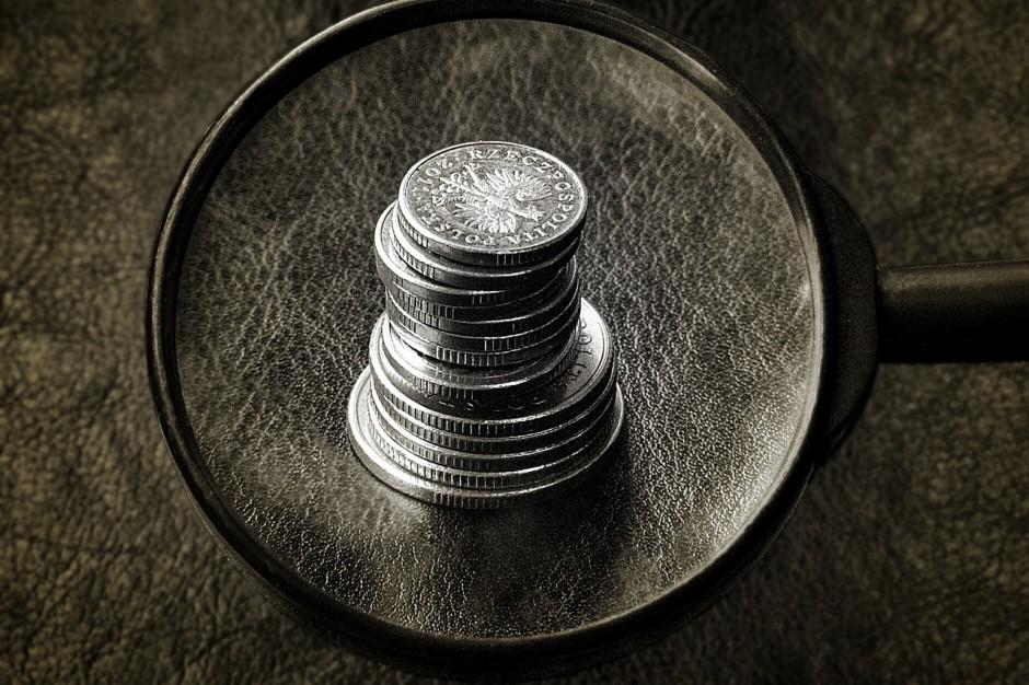 Samorządy będą mieć swoje banki?