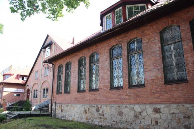 Ruda Śląska: Legendarny przemysłowiec oprowadzi gości po nowej wystawie w miejskim muzeum