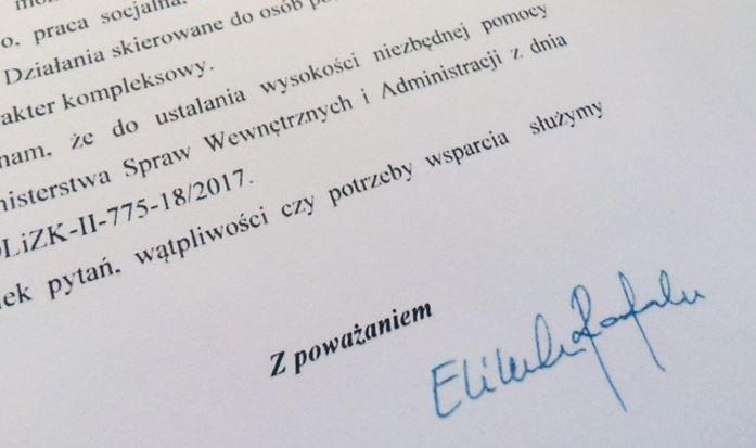 źródło:mrpips.gov.pl