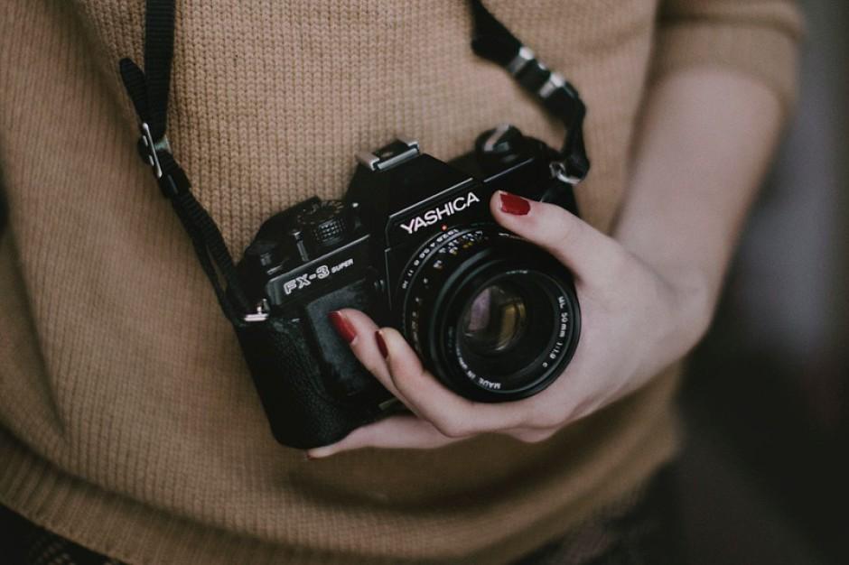 Branża fotograficzna nie chce kabin fotograficznych w urzędach