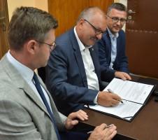Dolnośląskie: 60 mln zł dla placówek onkologicznych