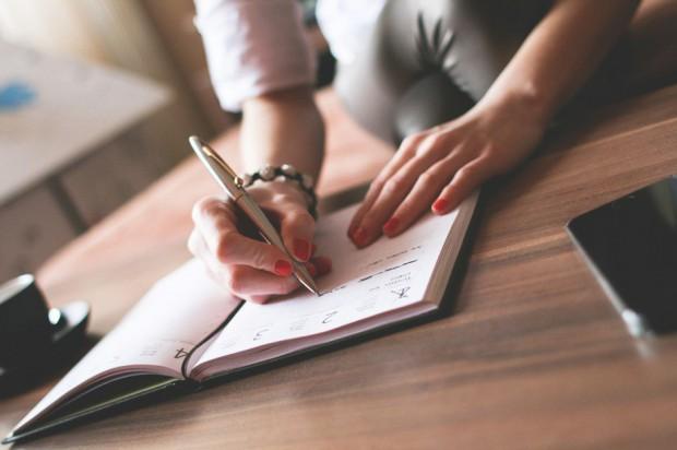 Zmiana w przepisach, przetargi: Będzie nowe Prawo zamówień publicznych