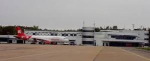 Rekordowy wynik portu lotniczego Szczecin-Goleniów