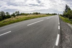 Suwałki. Ruszają inwestycje drogowe za 71 mln zł