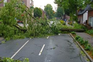 Prezydent miasta zadeklarował 400 tys. zł dla poszkodowanych
