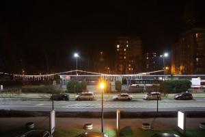 Miasto zainwestuje 15 mln zł w oświetlenie ulic
