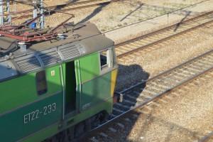 Kłodzko: 22 mln na modernizację stacji kolejowej