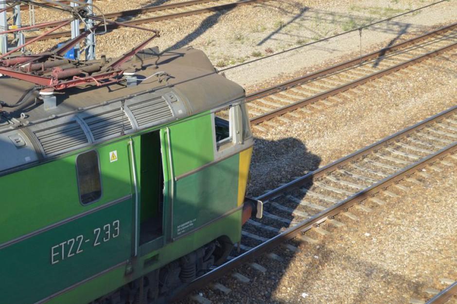 Dolnośląskie: Stacja kolejowa Kłodzko Główne przejdzie gruntowną modernizację