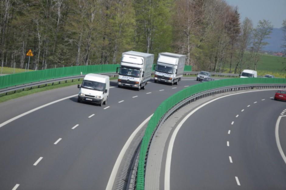 W Warszawie bezpłatne badania techniczne pojazdów