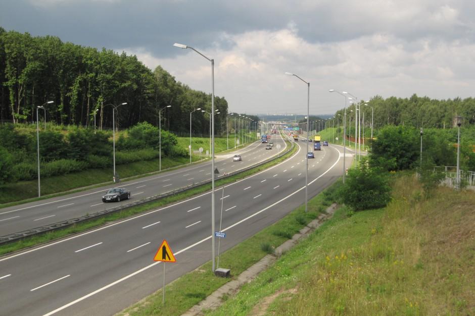 Śląskie: Nowy nabór wniosków do programu rozwoju dróg lokalnych